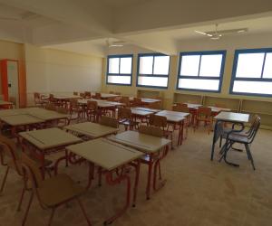 التعليم تفتح باب التقديم للمدارس المصرية اليابانية.. تعرف على الشروط وطريقة التقديم