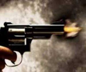 الداخلية تكشف تفاصيل مصرع 6 عناصر إجرامية متورطين في حادث استشهاد ضابط الشرقية