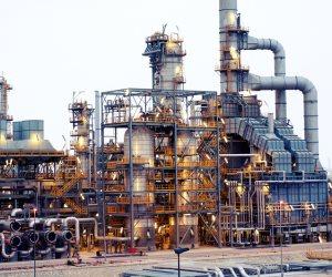 ماذا قالت «البترول» عن بدء دراسات مشروعات خطوط الأنابيب؟