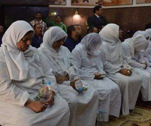 استبدال سجن الغارمات بـ «العمل».. مشروع قانون جديد بالبرلمان طال انتظاره