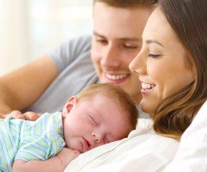 نصائح تساعد على قضاء آخر أيام الإجازة في جو سعيد مع العائلة