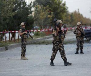 مسئول أمريكي : سنسحب قواتنا من أفغانستان في 11 سبتمبر 2021