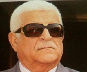 خالد حمودة يمثل مصر فى الجمعية العمومية للاتحاد الدولى لكرة اليد