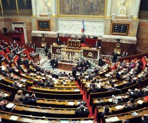 مصر البوابة الآمنة لباريس نحو أفريقيا.. شهادة حق من برلمانية فرنسية (فيديو)