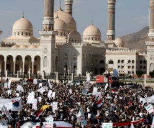 """كابوس الإرهاب في طريقه لمزبلة التاريخ.. هكذا هدد محافظ تعز """"الحوثيين"""""""
