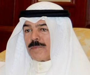 الكويت: القبض على 4 أشخاص بتهمة نشر فيديو مسىء لولى العهد