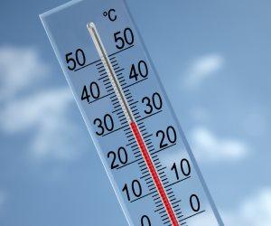 الأرصاد: تحسن الأحوال الجوية اليوم.. وانحسار الأمطار بالسواحل الشمالية