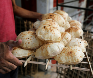 التموين تنهي الجدل.. هل انخفضت معدلات إنتاج الخبز خلال رمضان؟