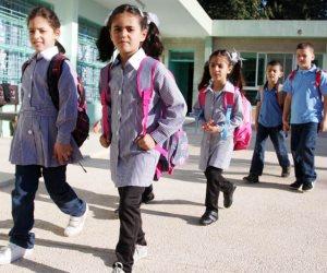 قبل إطلاق تطبيق البيانات الإحصائي.. كل ما تريد معرفته عن أطفال مصر في أرقام