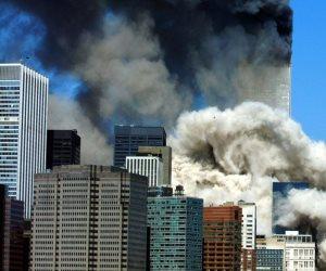 أمريكا تخشى تكرار 11 سبتمبر.. البنتاجون في انعقاد دائم و CIA ترفع درجة الاستعداد
