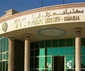 ورشة عمل عن المشغولات النحاسية بمكتبة مصر الجديدة اليوم
