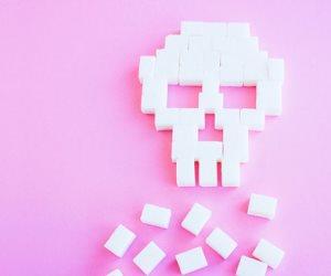3 بدائل صحية للسكر لتفادي الإصابة بأمراض القلب والسكر منهم العسل