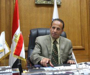 رئيس هيئة السكة الحديد: إعلان حالة الطوارئ خلال رمضان لمتابعة انتظام حركة القطارات