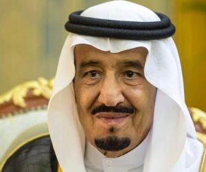 العاهل السعودي في افتتاح قمة مكة: النظام الإيرانى يدعم الإرهاب منذ 4 عقود (فيديو)