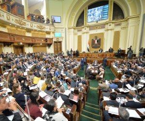 خلال أيام.. مجلس النواب يصدر قانون رعاية أسر الشهداء والمصابين