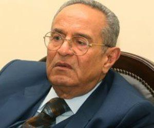 """الوفد يختار أبوشقة رئيسًا لـ""""برلمانية الحزب"""" فى مجلس النواب"""