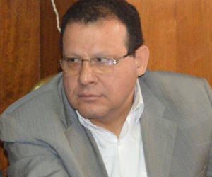 مجدي البدوي: انتخابات عمال مصر بعد اعتماد اللائحة التنفيذية