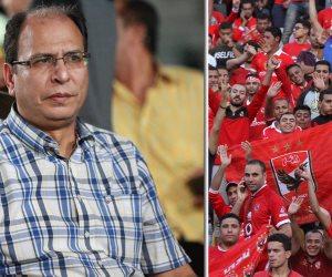 عادل السنهورى: 70 ألف مشاهد للمرة الثانية ببرج العرب يؤكد أن مصر وطن لن يهزم أبدا