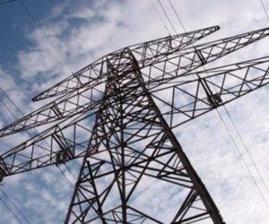 اليوم.. أعمال الصيانة تقطع الكهرباء عن 13 منطقة بكفر الشيخ