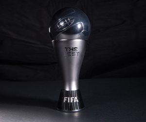 اليوم.. الكشف عن القوائم النهائية لجوائز الفيفا