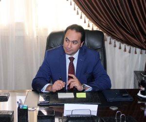 وزارة التربية والتعليم تعلن عن بدائل محو الأمية للمعلمين