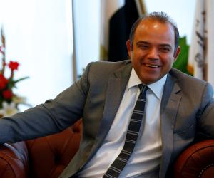 مؤشرات البورصة المصرية تنهي آخر جلسات الأسبوع على تراجع محدود