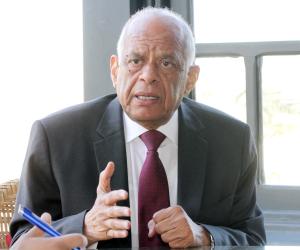 رئيس البرلمان يحذر المتغيبين: إسقاط العضوية عن النائب عقوبة عدم حضور الجلسات العامة