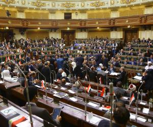البرلمان يعلن الحرب على الأسعار في 2018 بـ 3 قوانين