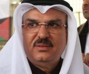 إسرائيل تسمح بمرور 14 مليون دولار من الدوحة للتنظيمات المتطرفة بغزة