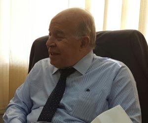 """وزير الصناعة الأسبق ضيف """"الحلم المصري"""" على إذاعة الشرق الأوسط.. الخميس"""