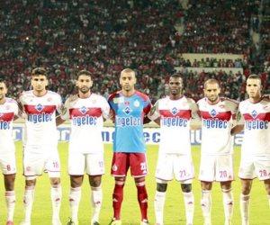 أزمة قبل مباراة نهائي أفريقيا بسبب ديربي القناة
