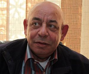 """عبد الله جورج يطالب بـ""""استقالة جماعية"""" لمجلس الزمالك وإعادة الانتخابات (فيديو)"""