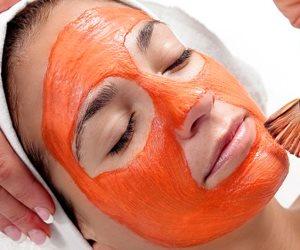تعرفى على فوائد ماسك قرع العسل.. إزالة الجلد الميت