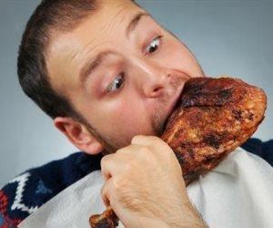 تجنب 8 أطعمة تؤدي لارتفاع ضغط الدم وأمراض القلب