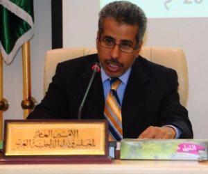 مناقشات لوزراء الداخلية العرب لدحر الإرهاب.. كيف تهدد «التواصل الاجتماعي» أمن المنطقة؟