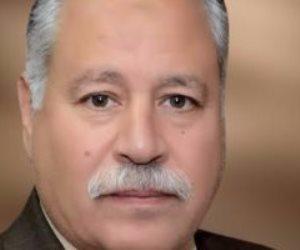 """""""نسرق آه نقتل لا"""".. عصابة """"خط الصعيد"""" تعترف بعد سقوطها فى قبضة الأمن العام"""