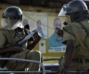 أعمال عنف بأوروميا في إثيوبيا تخلف 61 قتيلا