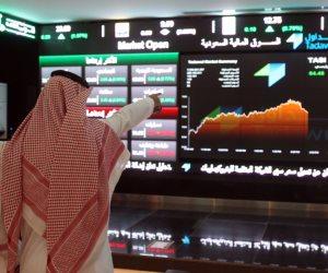 البورصة السعودية: نستطيع استيعاب كامل طرح أرامكو