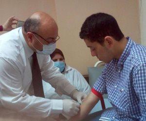 الحكومة تنفي شائعات «الكتائب الإلكترونية» بشأن أدوية علاج فيروس C