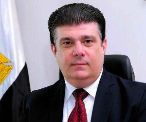 الوطنية للإعلام: لا صحه للتنازل عن تردد القناة الفضائية المصرية لصالح شركة لتطوير البرامج