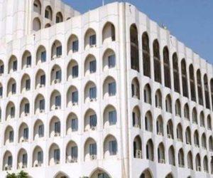 الكويت ترسل مساعدات إنسانية لضحايا زلزال كردستان