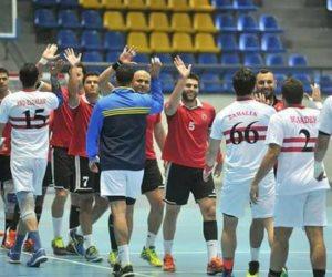 أبو رجيلة يناشد الاتحاد الدولى لليد إبعاد تنظيم بطولة العالم عن قطر