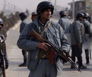 هل تندلع حرب أهلية في أفغانستان بعد مغادرة قوات التحالف الغربى؟