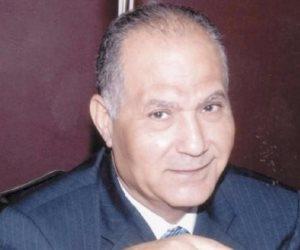 رئيس لجنة التطوير الإذاعي: طلبت تطوير إذاعة القرآن الكريم لمواجهة الأفكار المتطرفة (حوار)