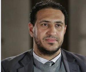 """""""أمن الدولة"""" تُجدِّد حبس أحمد علاء المتهم برفع """"علم المثلية"""" 15 يومًا"""