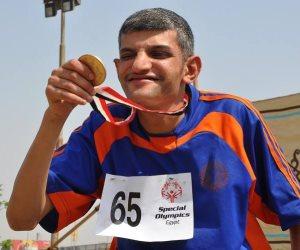 غداً ...760 لاعب ولاعبة داخل الأولمبياد الخاص برعاية محافظ القاهرة