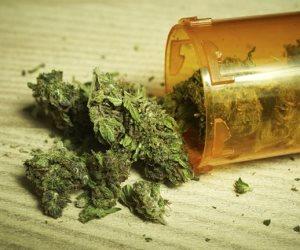 ضبط عاطل بحوزته 13كيس لمخدر الأستروكس بكفر الزيات