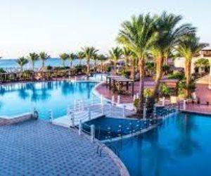 خلال عام 2019.. شواطئ ومدن مصر تتصدر قوائم نصائح السفر والسياحة