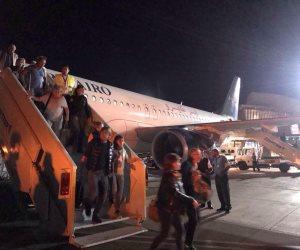 شركات الطيران تبدأ تطبيق الشروط الجديدة للمسافرين إلى السعودية