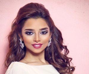 النجمة بلقيس تستعد لإحياء حفل غنائي في السعودية